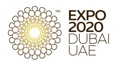 Dubai Expo World Fair