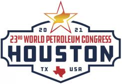 The World Petroleum Congress