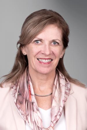 Michele McKenzie